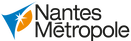 Communauté_urbaine_de_Nantes_(logo).png