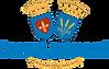 logo_Corbeil-Essonnes.png