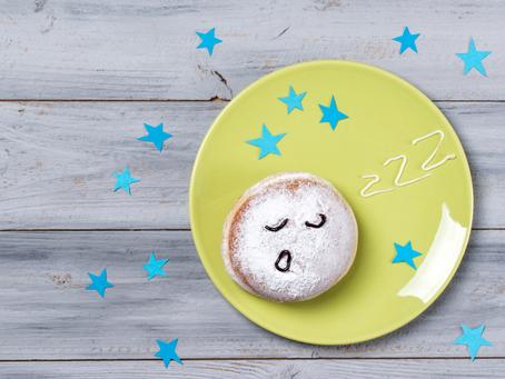 10 conseils simples pour favoriser un sommeil de qualité