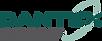 Dantex-Group-logo.png