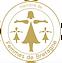 logo-femmes-de-bretagne-2.png