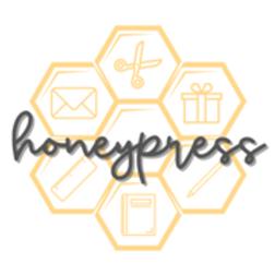 logo_1_180x.png