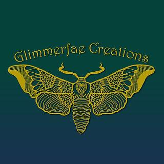 Glimmerfae logo square.jpg