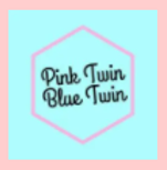 pinktwin.png
