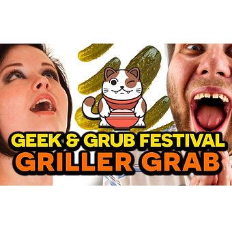 Geek and Grub Griller Grab_ig_edited.jpg