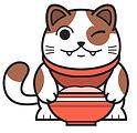 geekgrub_cat.jpg