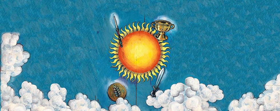 SunBanner.jpg