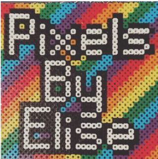 PixelsbyElise.jpg