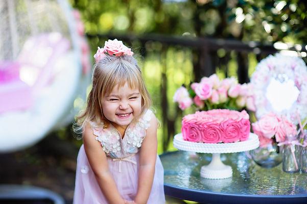 girl and cake.jpeg