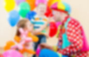 clown birthday party image.jpg