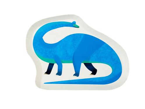 Dino Party Box *Ship to You*