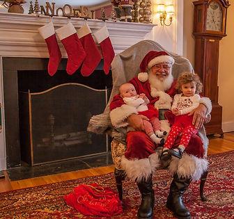 Shuey Santa 2017_edited.jpg