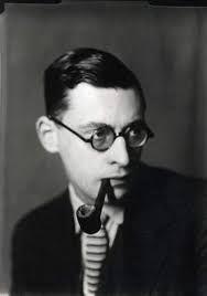 Raymond Queneau.jpg