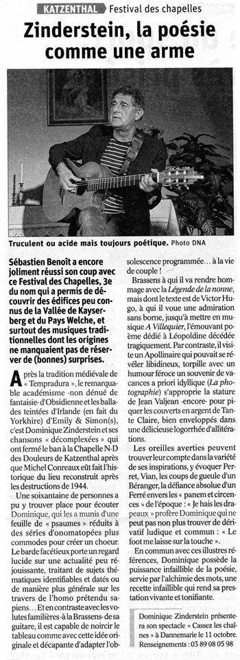 article DNA Festiva des chapelles 2019.jpg