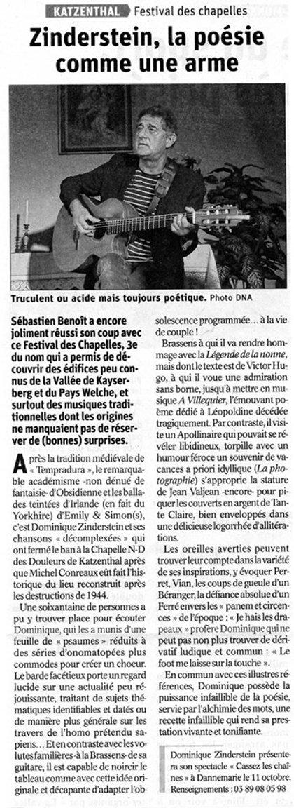 article DNA Festiva des chapelles 2019.j