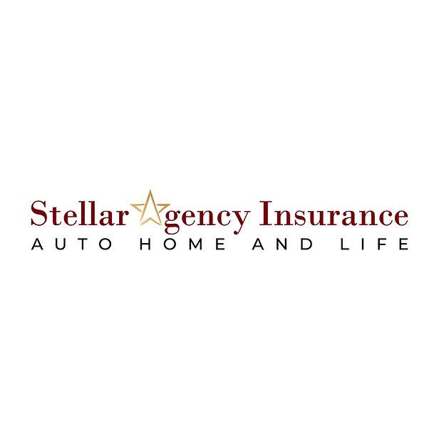 stellar-Agency-Insurance-A3.jpg