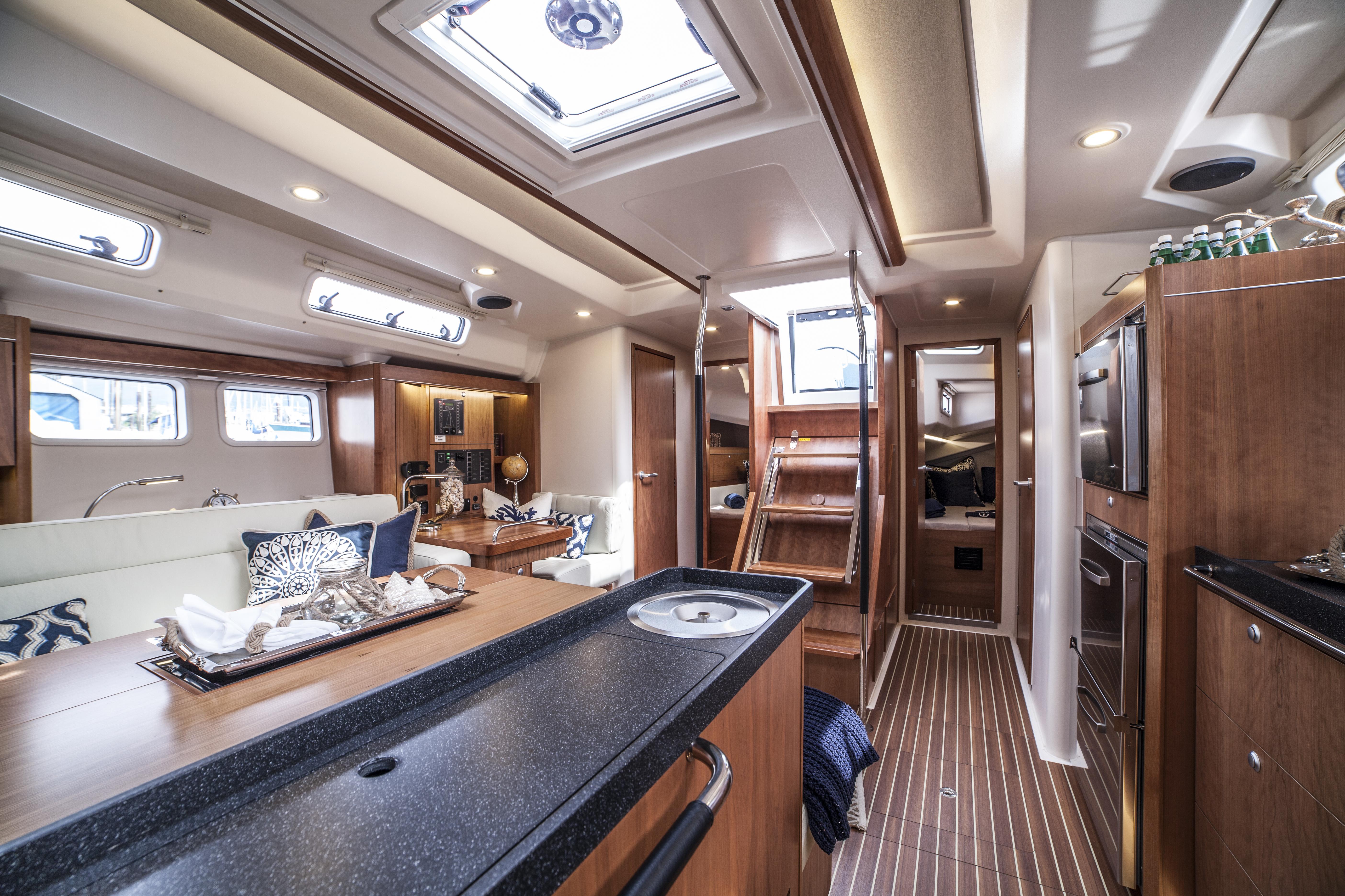 boat01-011