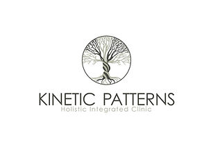 KineticPatterns (6).jpg