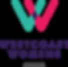 WCW_Logo_072318.png