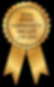 ipain community impact award sm.png
