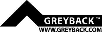 Greyback Logo 2019.png