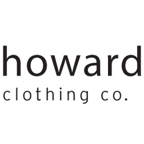 howardclothing.png