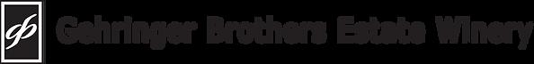 2-Gehringer Logo b.png