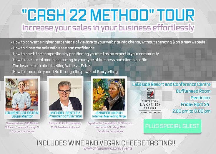 Cash 22 - Flyer.jpg