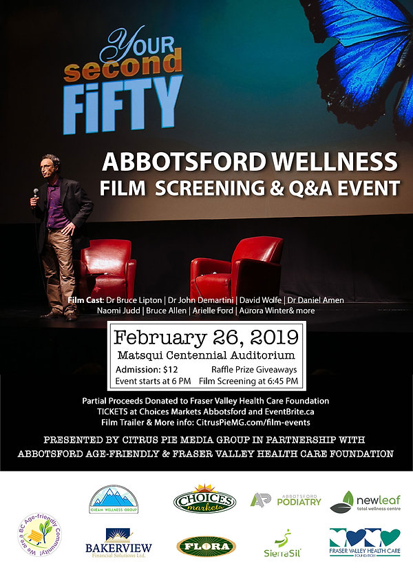 Your-Second-Fifty-Poster---SCREEN-Abbots