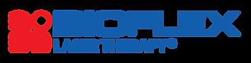 BioFlex_Logo_Flat_Standard-01.png
