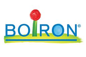boiron-1.png