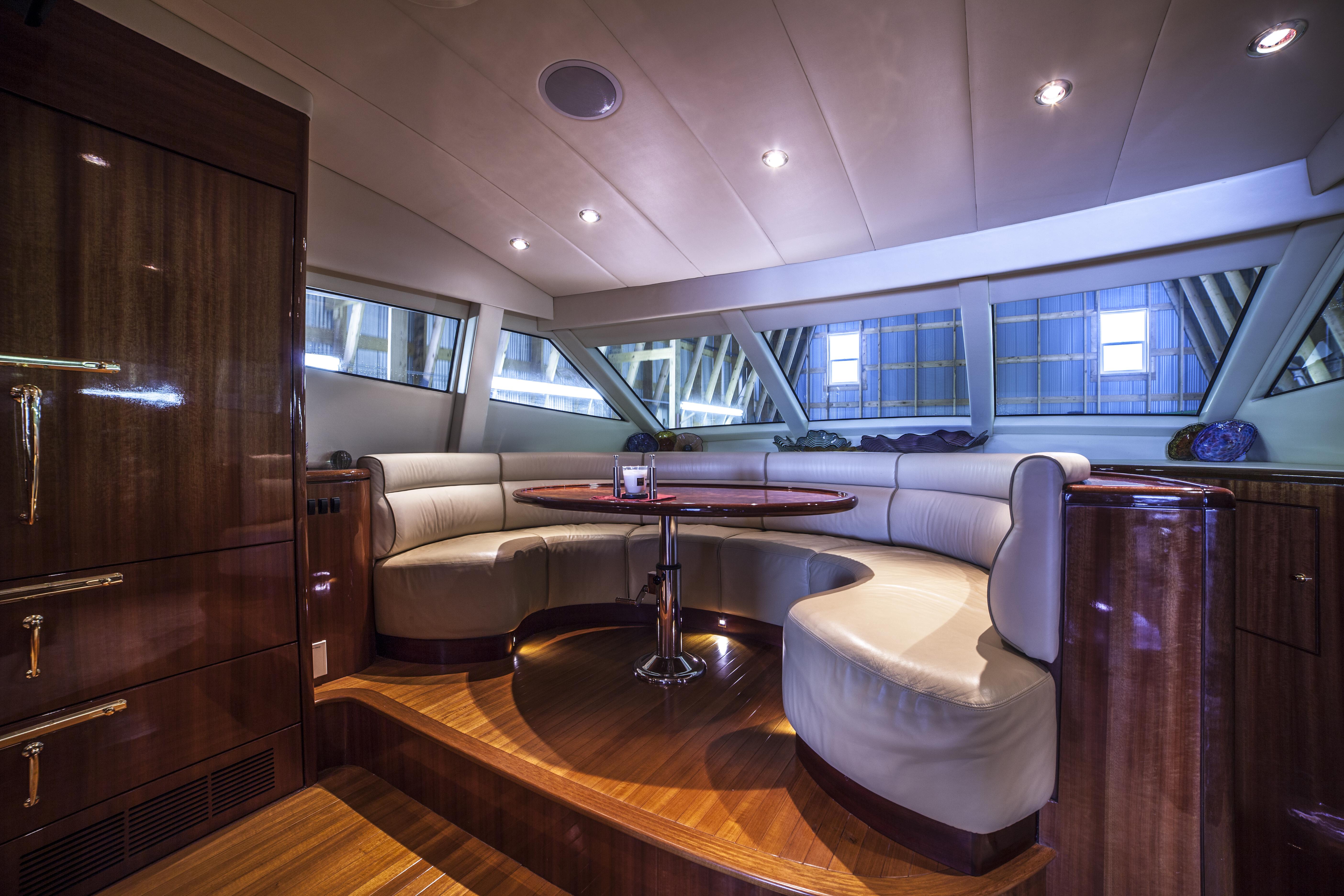 boat02-010