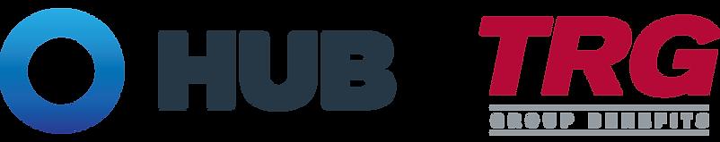 HUB-TRG logo.png