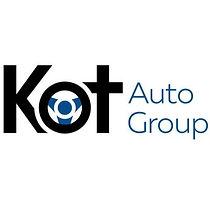 KOT logo.jpg