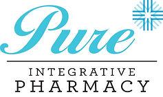 PureNEW_logo_CYMK.jpg