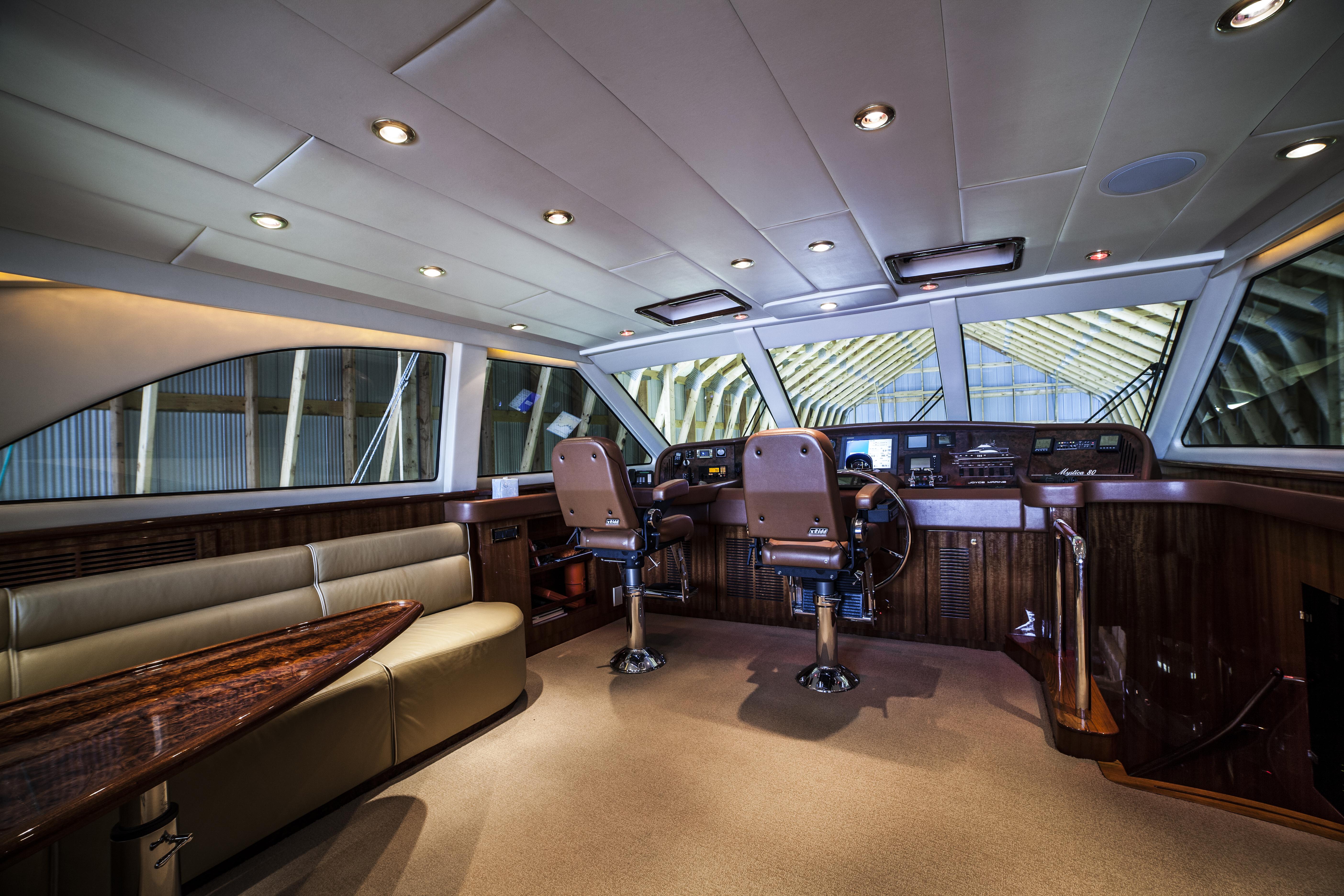 boat02-004