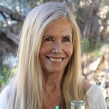 Mimi Kirk.jpg