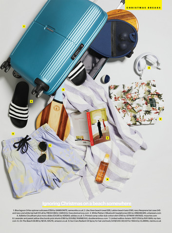 500_style_packing-2.jpg