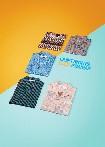 Pyjamas_v3CMYK_v2_rt.jpg