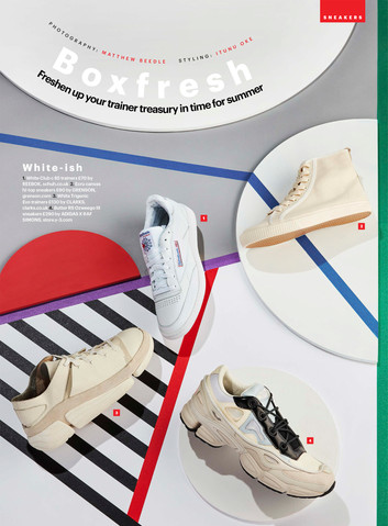518_style_trainers-1.jpg