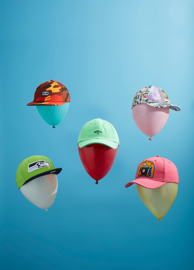 SHORTLIST_HATS_02_rt.jpg