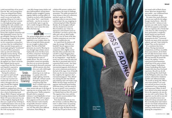 Read - Beauty queen (PDF Spread)-3.jpg