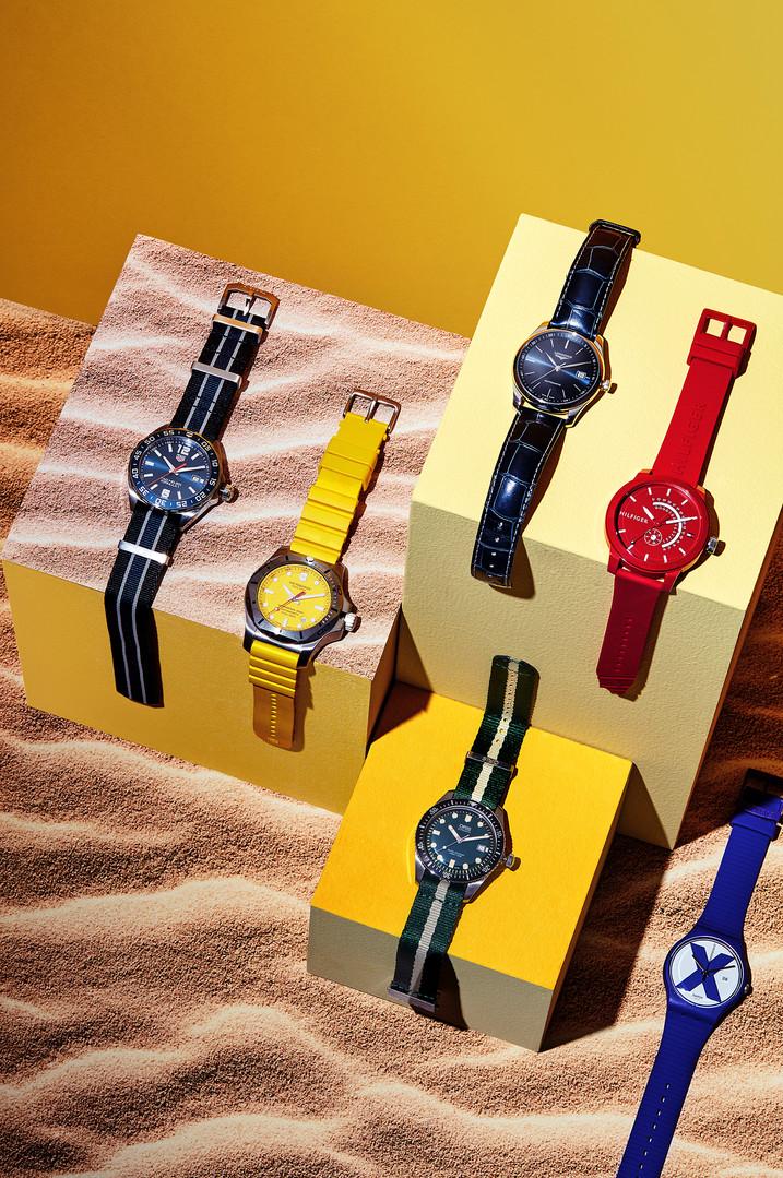 Watches_rt.jpg
