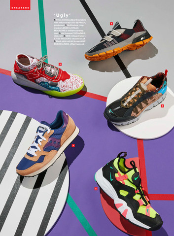 518_style_trainers-4.jpg