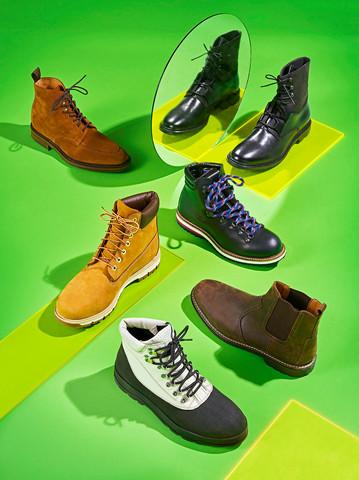 Boots_RT_rt.jpg