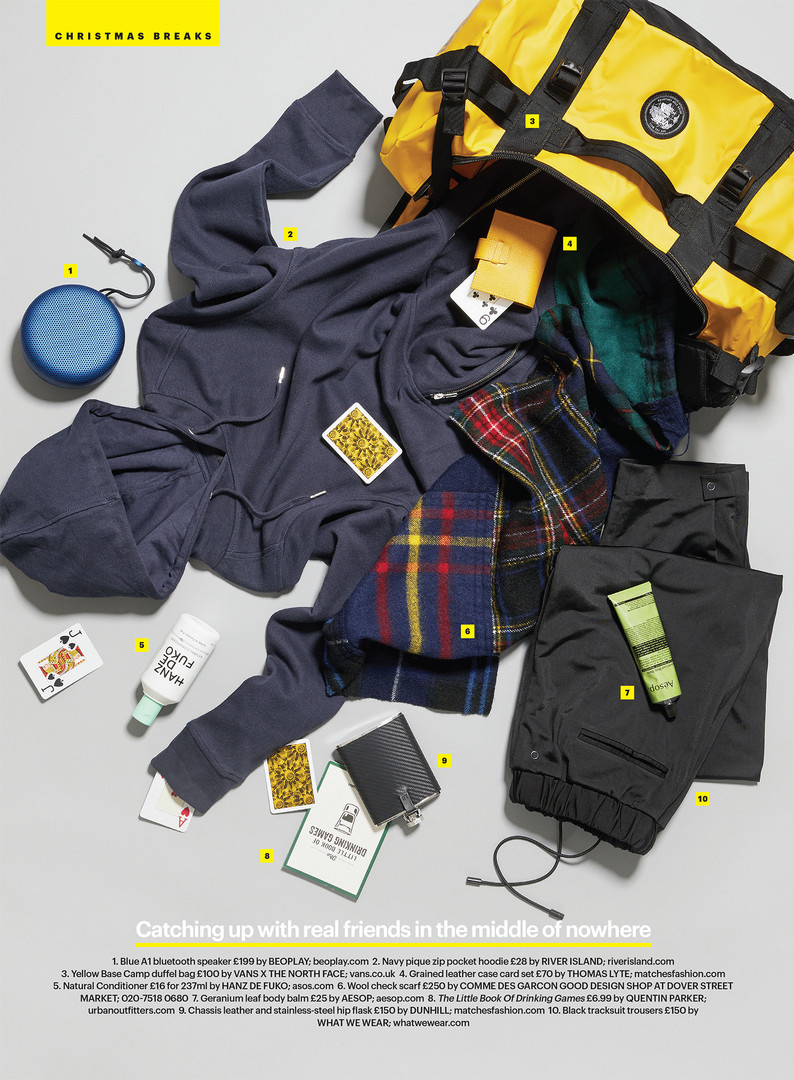 500_style_packing-5.jpg
