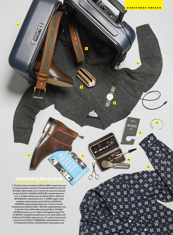 500_style_packing-4.jpg