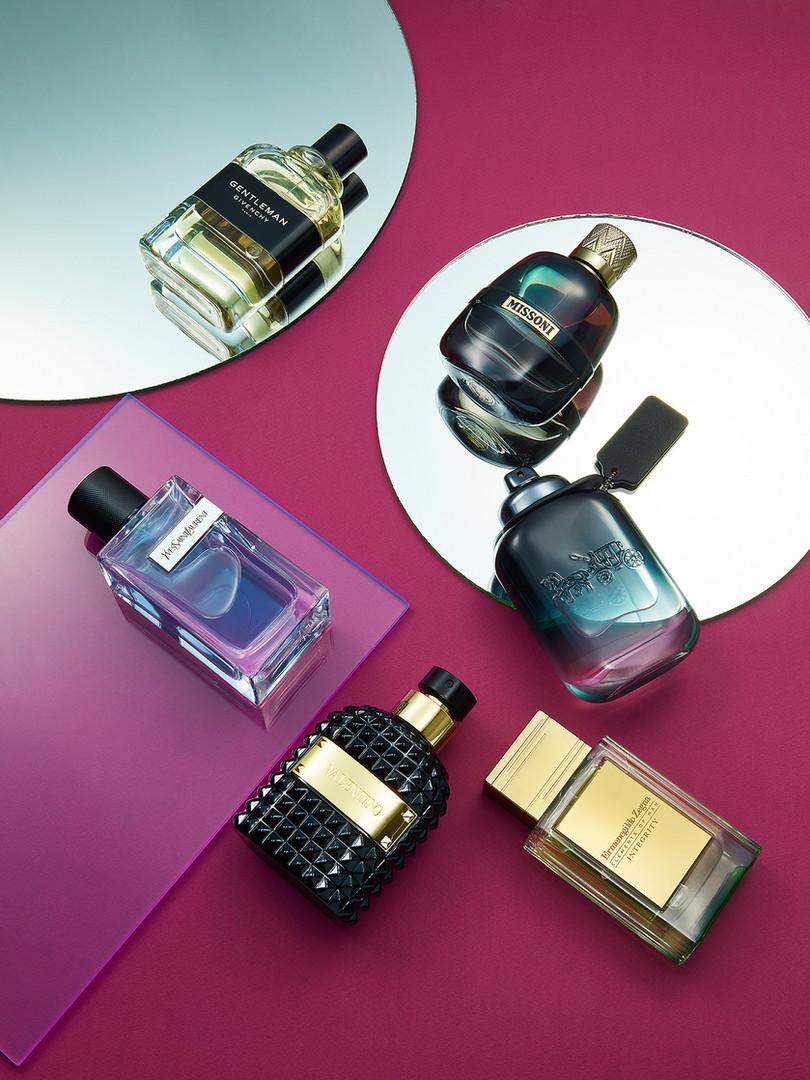 Fragrance_RT_rt.jpg