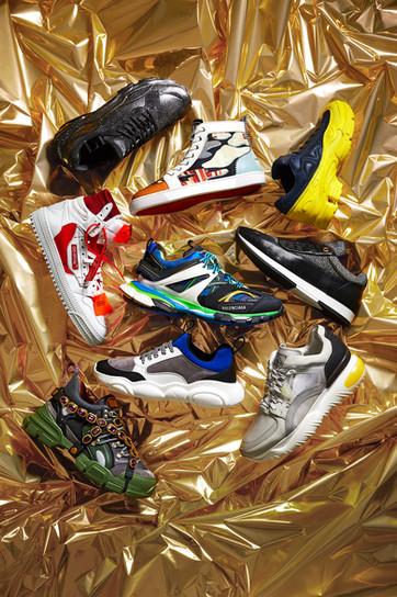 20181023_Shoes-3078_v3_rt.jpg