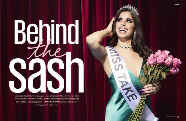 Read - Beauty queen (PDF Spread)-1.jpg